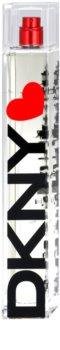 DKNY Women Heart Limited Edition woda toaletowa dla kobiet 100 ml