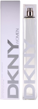 DKNY Women Energizing Eau de Toilette Damen 100 ml