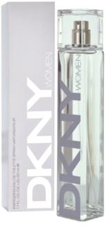 DKNY Women Energizing Eau de Toilette für Damen 50 ml