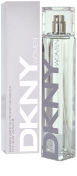 DKNY Women Energizing Eau de Toilette voor Vrouwen  50 ml