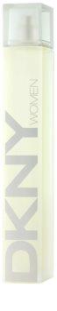DKNY Women Energizing parfémovaná voda tester pro ženy 100 ml