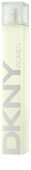 DKNY Women Energizing Parfumovaná voda tester pre ženy 100 ml