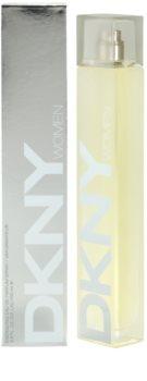 DKNY Women woda perfumowana tester dla kobiet 100 ml