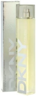 DKNY Women eau de parfum teszter nőknek 100 ml