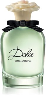Dolce & Gabbana Dolce parfémovaná voda pro ženy 75 ml
