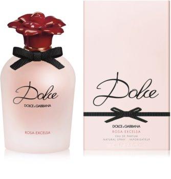 Dolce & Gabbana Dolce Rosa Excelsa Eau de Parfum for Women 75 ml