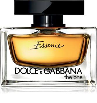 Dolce & Gabbana The One Essence eau de parfum per donna 65 ml