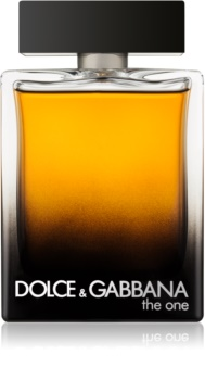 Dolce & Gabbana The One parfemska voda za muškarce 150 ml