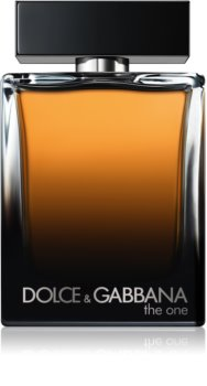 Dolce & Gabbana The One for Men парфюмна вода за мъже 150 мл.