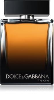 Dolce   Gabbana The One for Men, Eau de Parfum para homens 150 ml ... 7dd411d41f