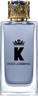 Dolce & Gabbana K by Dolce & Gabbana woda toaletowa dla mężczyzn