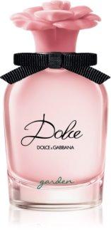 06508ebe Dolce & Gabbana Dolce Garden, Eau de Parfum for Women 50 ml | notino ...