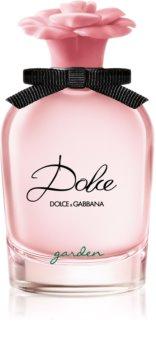 Dolce & Gabbana Dolce Garden parfumska voda za ženske 75 ml