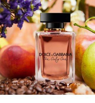 Dolce & Gabbana The Only One Eau de Parfum voor Vrouwen  100 ml