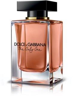 Dolce & Gabbana The Only One Eau de Parfum for Women 100 ml