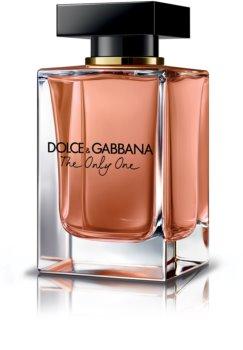 fd6321c7642eb4 Dolce   Gabbana The Only One, parfumska voda za ženske 100 ml ...