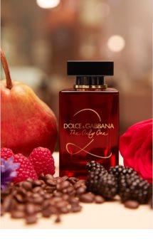 Dolce & Gabbana The Only One 2 parfumska voda za ženske 100 ml