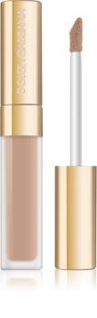 Dolce & Gabbana The Concealer matující korektor