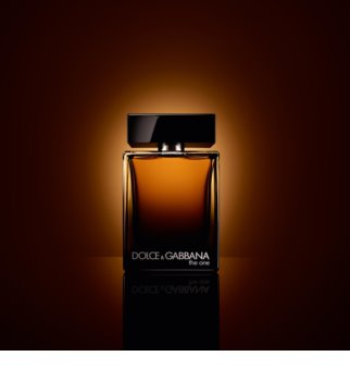 Dolce & Gabbana The One Eau de Parfum voor Mannen 50 ml