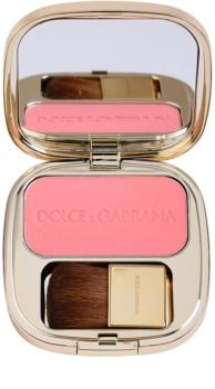 Dolce & Gabbana Blush tvářenka