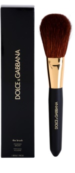 Dolce & Gabbana The Brush kist za puder