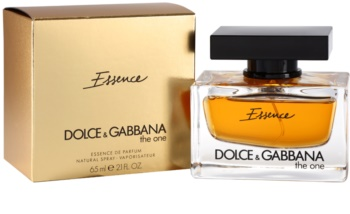Dolce & Gabbana The One Essence парфюмна вода за жени 65 мл.