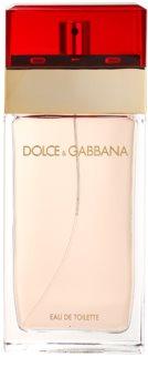 Dolce & Gabbana for Women (1992) eau de toilette pentru femei 100 ml