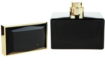 Dolce & Gabbana The One Desire Eau de Parfum für Damen 50 ml