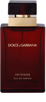 Dolce & Gabbana Pour Femme Intense woda perfumowana dla kobiet 25 ml
