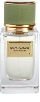 Dolce & Gabbana Velvet Bergamot парфюмна вода за мъже 50 мл.