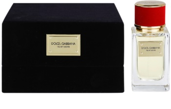 Dolce & Gabbana Velvet Desire eau de parfum pour femme 50 ml