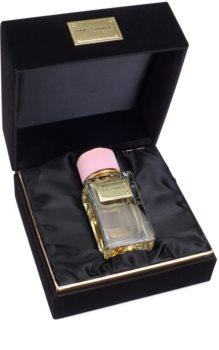 Dolce & Gabbana Velvet Love eau de parfum pour femme 50 ml