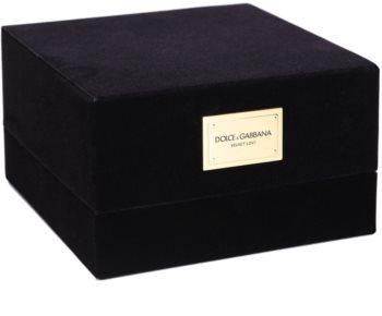 Dolce & Gabbana Velvet Love parfémovaná voda pro ženy 50 ml