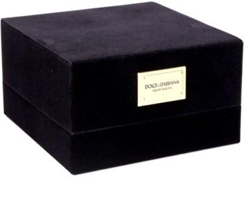 Dolce & Gabbana Velvet Sublime parfémovaná voda unisex 50 ml