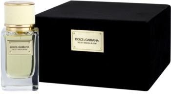 Dolce & Gabbana Velvet Mimosa Bloom parfémovaná voda pro ženy 50 ml