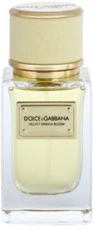 Dolce & Gabbana Velvet Mimosa Bloom eau de parfum nőknek 50 ml