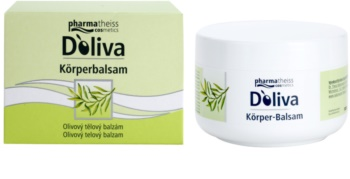 Doliva Basic Care Body Balm