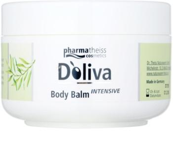 Doliva Intensive Care Body Balm 45+