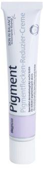 Doliva Skin In Balance Pigment Dermatologische Nachtcrème tegen Pigmentvlekken