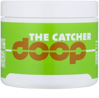 Doop The Catcher stylingová pasta pre vlnité vlasy