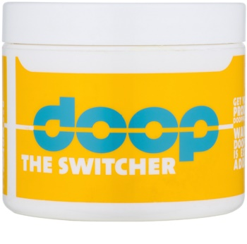 Doop The Switcher modellierende Paste