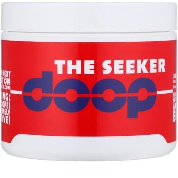 Doop The Seeker Moulding Clay for Hair