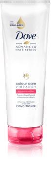 Dove Advanced Hair Series Colour Care balsamo per capelli tinti