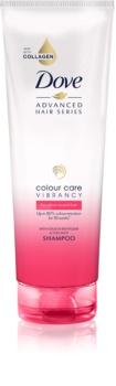 Dove Advanced Hair Series Colour Care šampon pro barvené vlasy
