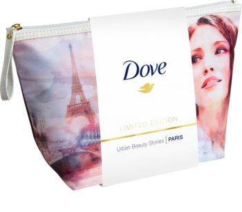 Dove Anti-Stress coffret cosmétique I.