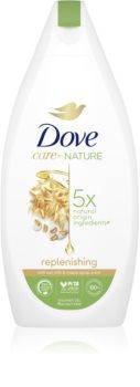 Dove Nourishing Secrets Indulging Ritual gel douche crème