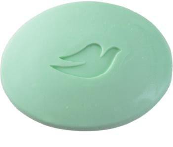 Dove Go Fresh Fresh Touch tuhé mýdlo