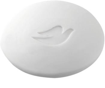 Dove Original jabón sólido