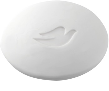 Dove Original mydło w kostce
