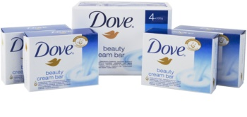 Dove Original sapun solid